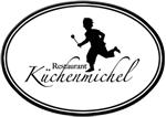 Restaurant Küchenmichel